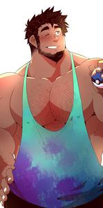 Pokemon Reloaded - El Foro Oficial 18274-12