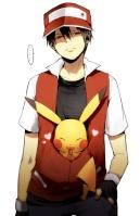 Pokemon En General 2041-15