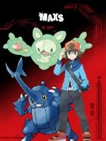 Pokemon Reloaded - El Foro Oficial 277-76