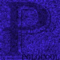 Polocool