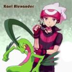 KaelAlexander