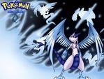 Pokemon Reloaded - El Foro Oficial Mewthr11