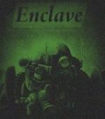 Enclave[oO]
