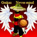 grake07