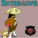 baybe-love