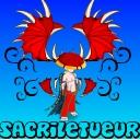 Sacriletueur