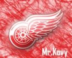 Mr.Kovy