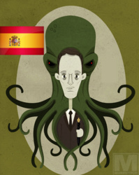 Mr_Lovecraft