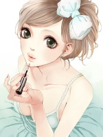 Princess Dyana