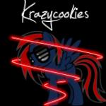 KrazyCookies
