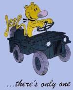 jeepy66