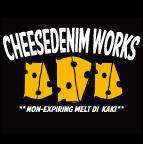 cheesedenim