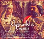 Clarisa de Españas