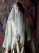 Beatriz de Este