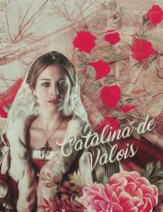 Catalina de Valois