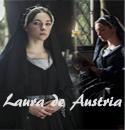 Laura de Austria