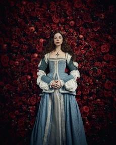 series históricas/period drama 9-54