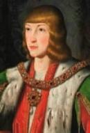 Juan de Trastámara