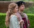 Elionor de Aragón