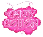 Candy.Cotton
