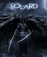 solard