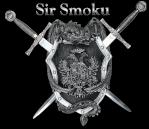 Smoku1