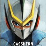 casshern.sins