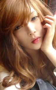Hwang Jung Jin