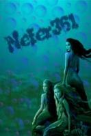 Nefer361
