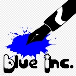 Blue Inc