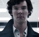 ~Sweet-Sherlocked~
