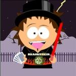 Fran.D.Magician