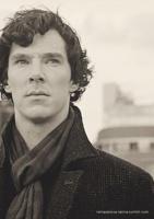 Sherlockedforever