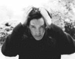 Benedict Cumberbatch Place 780-75