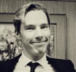 Benedict Cumberbatch Place 803-96