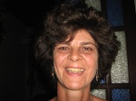 Tania Jandira