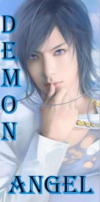 Demon Ichimaru