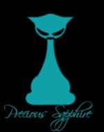 precious sapphire