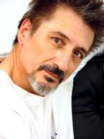Pablo Mascialino