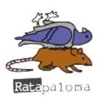RataPaloma