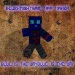 BlueKnightSam