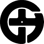 Glaciesflamma