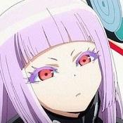 Shiny Shinigami