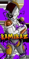 Kamikaz