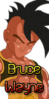 BruceWayne1996