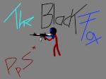 TheBlackFox