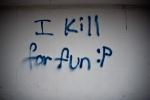 Kill For Fun
