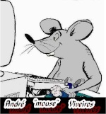 PpS* ForuM| mouse