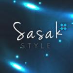 Sasak