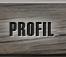 [ Tuto ] Personnaliser son profil Hoprof10